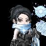 Dr. Sparkle's avatar