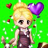 german_hottie123's avatar