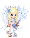 xLiTtoLuLux's avatar