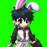 - tempting L u s t -'s avatar