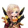 thoriri's avatar
