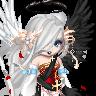 daisukedark1342's avatar