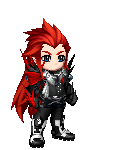 Naedeslus's avatar