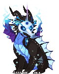 Disturbed Blue 's avatar