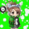 Forgiven_Sinner1's avatar