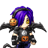Knayls's avatar