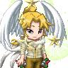 horseandbutterfly's avatar