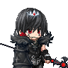 Dusknoir's avatar