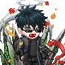 Kanton Ookami's avatar