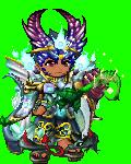 Arthus-Vanerthin's avatar