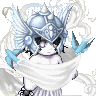 Tayuya-Orochimaru's avatar