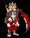 redx1400's avatar