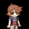 Kyoko09's avatar