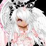 Kerastrasza's avatar