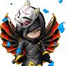 iDemon Zabuza's avatar