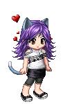 animelover1234567890's avatar
