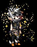 LeCombustiblePanda's avatar