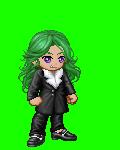 Arcturus Mark's avatar