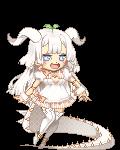 Sokiee's avatar