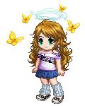 xlil_princess