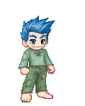 ClericBlueRite's avatar