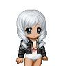 cray-cray Iesbo's avatar