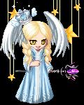 BlackheartArcher's avatar