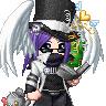 Cerber-OS's avatar