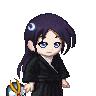 emo Chelsea007's avatar