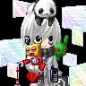 DeathByToyz's avatar