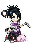 kikimaro10152's avatar
