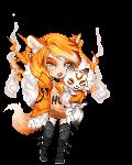 Hequet's avatar
