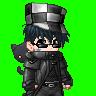 Necro_Maze's avatar