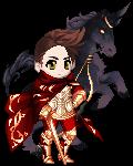 PebbleDrop856's avatar