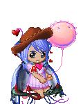 MonkeyzzRule44's avatar