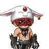 nirtsbro's avatar
