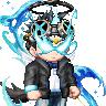 Jeff Mist's avatar