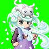 ~Flamboyance101~'s avatar