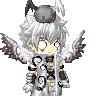 NAI_SAMA's avatar
