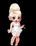 Bubbles Gomez's avatar