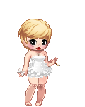 Safety Kiss's avatar