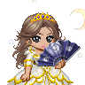 Nightangelchi's avatar