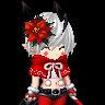 Ruki-RAWR's avatar