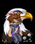 KittenKatt22's avatar