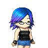 Missapointment's avatar
