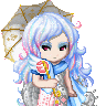 Volati's avatar