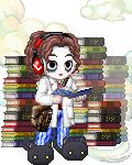 ConstantLiar's avatar
