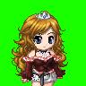 cadbury06's avatar