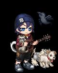 rosemonster555's avatar