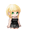 She Who Runs With Sporks's avatar